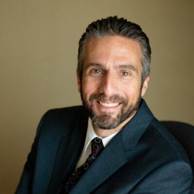 David Banman
