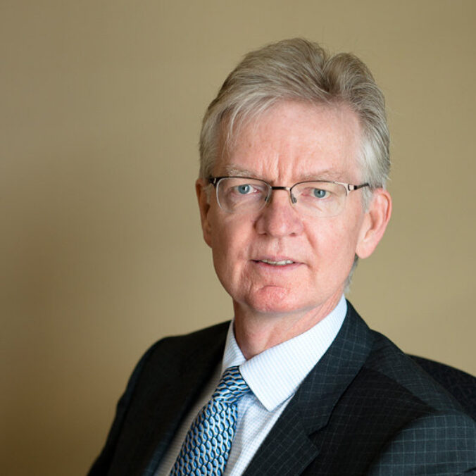 Terry Loewen